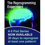 The Reprogramming Experiment Series